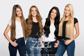 zala clip in hair extensions zala clip in and in hair extensions available online at www