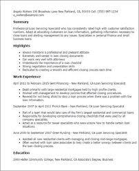 Insurance Underwriter Resume Sample Underwriter Resume Mortgage Temp Peppapp Sample Underwriter