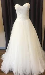 Mori Lee Wedding Dresses Mori Lee Wedding Dresses For Sale Preowned Wedding Dresses