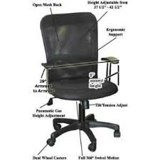 steelcase sit stand desk steelcase office chair parts archives drjamesghoodblog com