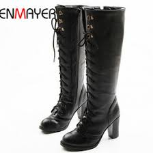 s knee boots on sale sale knee lace up boots sale knee lace up boots