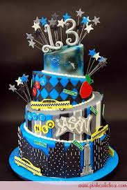 20 best drip cake for boys images on pinterest drip cakes