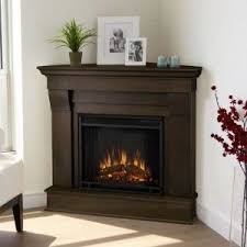 Indoor Gas Fireplace Ventless by 18 Best Ventless Gas Fireplace Images On Pinterest Gas