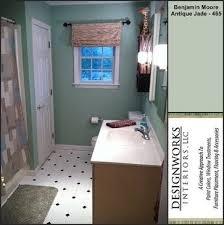 16 best bedroom paint images on pinterest antique jade bathroom