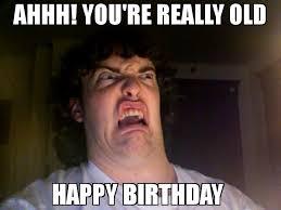 Memes Birthday - best and funny happy birthday meme birthday memes
