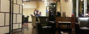 The 15 Best Places For by The 15 Best Places For Haircuts In Chicago