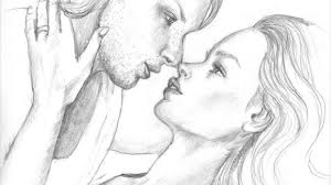 pencil drawing for love cute love drawings pencil art hd romantic