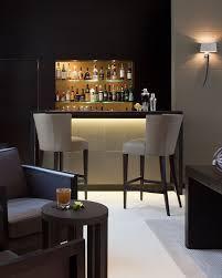 Home Bar Interior House Bar Counter Design Best 25 Home Bar Designs Ideas On