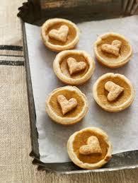 treats for your feast thanksgiving desserts jillianastasia