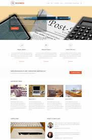 free bootstrap templates for government top 53 awesome responsive free bootstrap wordpress themes