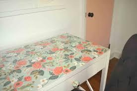 plexiglass table top protector perspex door protector queensland custom garage door gallery noosa