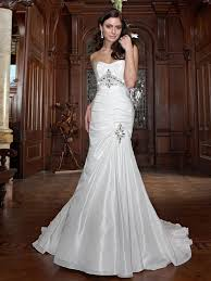 amazing wedding dresses amazing wedding dresses to obsess 4 nationtrendz