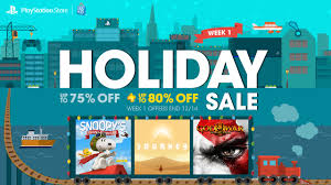 sale save big with 4 weeks of limited time deals