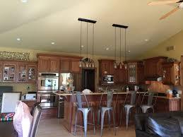 white kitchen cabinets with window trim white cabinets wood trim windows