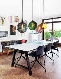 The Dinning Room 122 Best Dining Rooms Images On Pinterest Farmhouse Dining Rooms