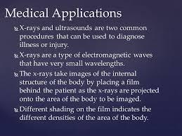 Pendulum medical industrial ppt video online download