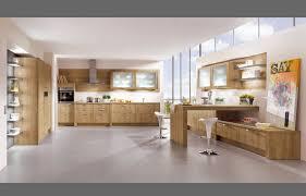 cuisine eggo nobilia küchen kitchens nobilia produkte matt
