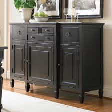 dining room contemporary vintage buffet sideboard cabinet sale