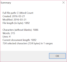 Count Same Words In Document Notepad Word Count Cathrine Wilhelmsen