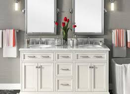 Knotty Pine Vanity Cabinet Where To Buy Bathroom Vanity Tags Antique Pine Bathroom Cabinets