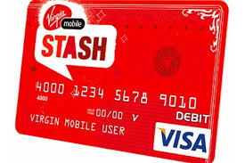 free prepaid debit cards debit cards prepaid versions not a deal csmonitor