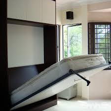 Bedroom Furniture Hardware Sets Import Hardware Accessories Swing Beds From China