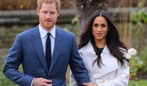 prince harry meghan meghan markle and prince harry s wedding will cost a lot like a lot