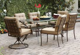 Garden Treasures Patio Furniture Replacement Cushions Garden Treasures Patio Furniture Replacement Cushions Chair
