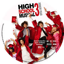 high school high dvd covers box sk high school musical 3 high quality dvd