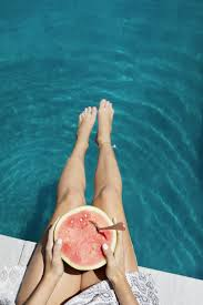 does prids work on ingrown hairs how to treat an ingrown hair at home popsugar beauty australia