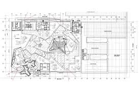 whitney museum floor plan floor plan level 1image harvard art