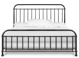 bed frames wallpaper high resolution footboard bracket kit home