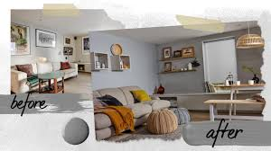 100 dulux paint design your own room denim drift named as
