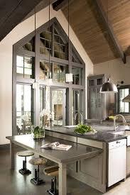 best kitchen designs redefining kitchens 37 best our designs kitchens images on home ideas