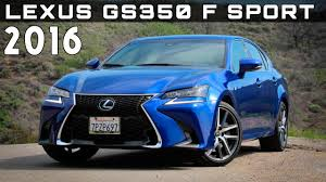 lexus rx 2016 release date 2016 lexus gs350 f sport review rendered price specs release date