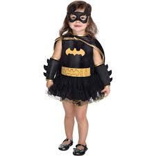 halloween costumes for kids girls halloween batgirl toddler 2t walmart com