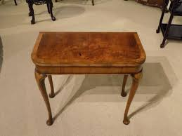 antique burr walnut furniture the uk u0027s premier antiques portal