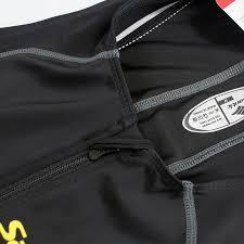 aliexpress com buy santic black cycling triathlon clothing men