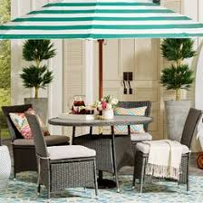 patio furniture joss u0026 main