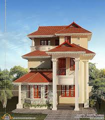 kerala home design october 2015 house plan fresh 10 cent house plan 10 cent house plan unique