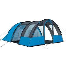 10 Luxury Tente 3 Chambres 20 Best Tentes Cing Trigano Images On Tents Dome