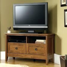 Flat Screen Tv Armoire Bedroom Tv Armoire Webthuongmai Info Webthuongmai Info