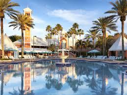 hilton grand vacation club seaworld floor plans resort hilton grand vacations at seaworld orlando fl booking com