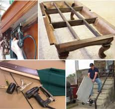 how to disassemble a pool table awesome how to disassemble a pool table f76 on wow home interior