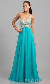 teal bridesmaid dress cheap teal bridesmaid dresses gown and dress gallery