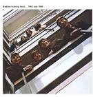 THE BEATLES - AMAZING BALCONY VIEW OF THE GROUP 1962 & 1909 strangecosmos.com
