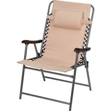 Padded Folding Patio Chairs Take These 5 Advantages Of Folding Outdoor Chairs Altadyn