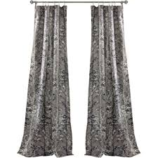 Blackout Curtains Walmart Curtain Drapes At Target Room Darkening Curtains 72 Inch Curtains