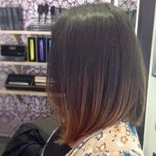 graduated bob hairstyles 2015 20 new long bobs for fine hair bob hairstyles 2017 short