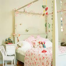 Fairy Lights For Girls Bedroom - Pink fairy lights for bedroom